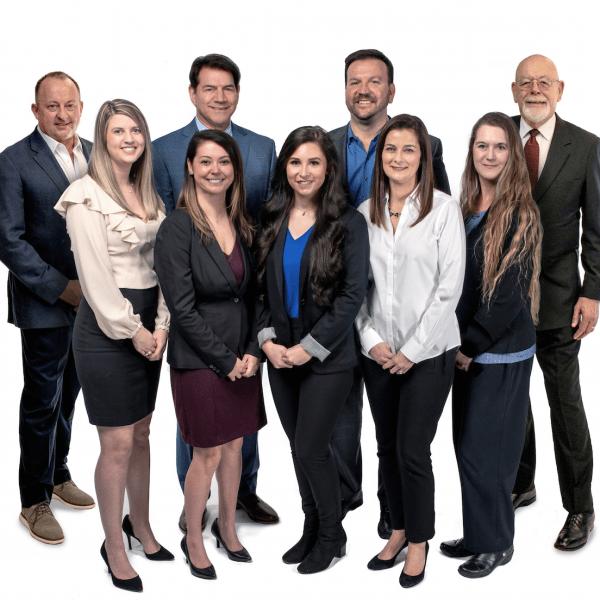 Axiom Full length Group Photo 2020