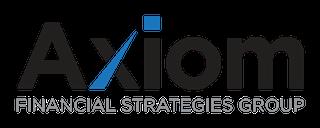 axiom logo static